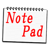 Simple! Handwriting Notepad