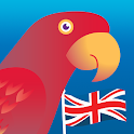 Speak English! (gratuito) icon