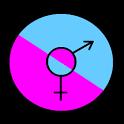 Babynamen Generator icon