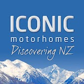 Iconic New Zealand Travel