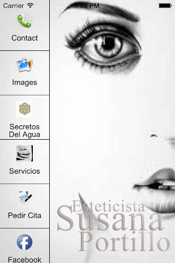 S.Portillo
