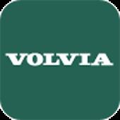 Volvia - Forsikring for Volvo