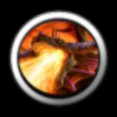 World of Warcraft Raid Wipe SB