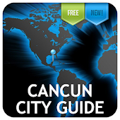 Cancun City Guide