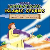 Inspirational Islamic Stories1