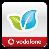 Floowie: Edice Vodafone