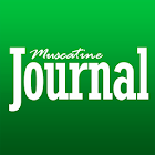 Muscatine Journal icon