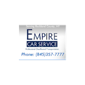 nyack empire taxi