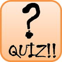 Quiz!! Jeroglificos icon
