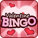 Valentines Bingo: FREE BINGO