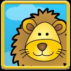 Samo Coloring For Kids icon