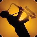 Jazz HD Live Wallpaper icon