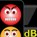 Noise Moderator icon