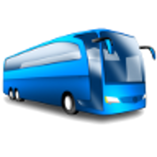Charm City Transit Services LOGO-APP點子