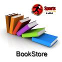 Sportsebooks icon