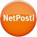 NetPosti icon