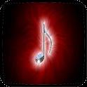 tonos de la música clásica icon