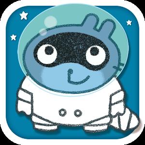 2015年8月4日Androidアプリセール 情報漏洩防止アプリ 「XPrivacy pro license fetcher」などが値下げ!