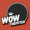 WowThePitch icon
