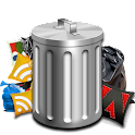 Cache Cleaner - RAM Booster icon