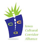 Iowa Cultural Corridor