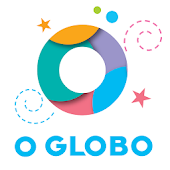 Carnaval 2015 O Globo