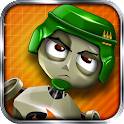 Dummy Defense icon