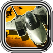 plane defense