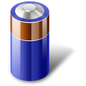 Power Manager Full icon