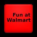 Fun at Walmart logo