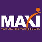 Maxi Easy