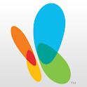 MSN.fr logo
