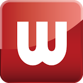 WaWaBank 卡方便
