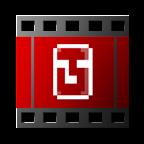 Moai FLV Player