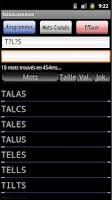 Screenshot of Neogrammes