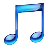 MusicDroid