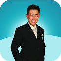 Willie Yeo Property Agent icon