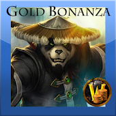 WoW Gold Guide! Free!