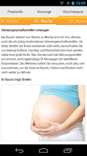 Babyglück- screenshot thumbnail