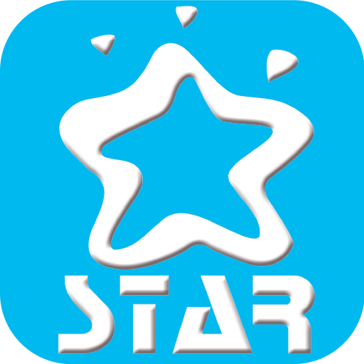 スター一宮店 娛樂 App LOGO-硬是要APP