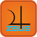 Zeus Mail Email App icon