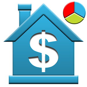 Home Budget With Sync Android Apps On Google Play