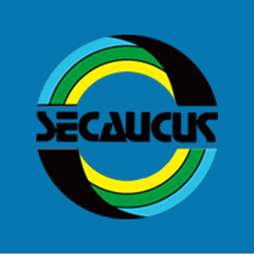Secaucus, NJ -Official- 旅遊 App LOGO-APP試玩