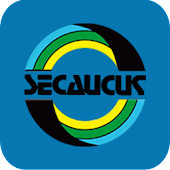 Secaucus, NJ -Official-