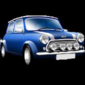Timbrul de Mediu - Taxa Auto