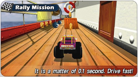 RE-VOLT 2 : Best RC 3D Racing Screenshot 21
