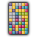 Blocks: Tower icon