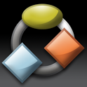 Sybase Mobile Workflow 2.1 icon