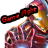Game Fight Arcade logo