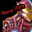 Game Fight Arcade 1.0